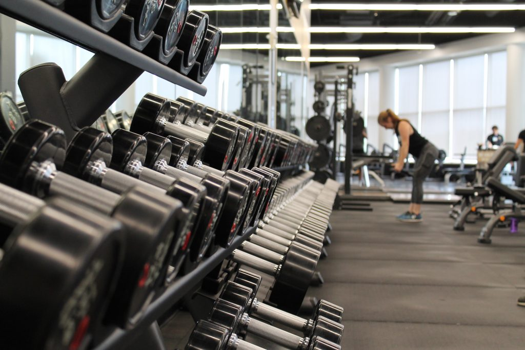 How to market your gym in line with January trends